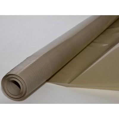 Фторолакоткань -  толщина 0,15 / 0,19 мм (кг)