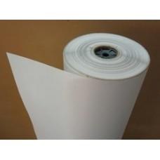 Изофлекс 191 (кг)