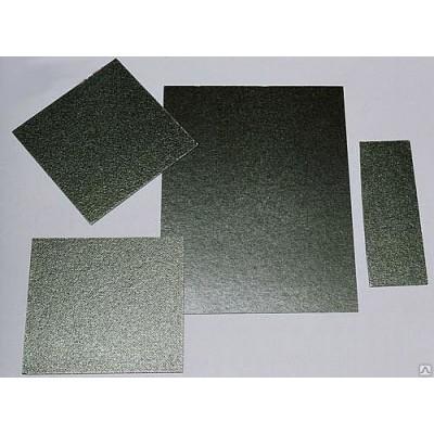 КИФЭ, слюдопласт коллекторный / толщина 0,50 — 1,40 мм (кг)