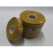 Лента липкая ЛСКЛ-155 (ЛК-150) (кг)