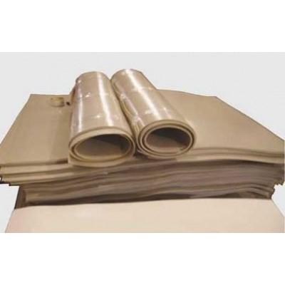 Пластикат 57-40 (рулон 50 кг) - толщина 3 - 5 мм (кг)