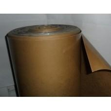 Пленкосинтокартон (синтофлекс), пленкоэлектрокартон (ПЭК), электрокартон (кг.)