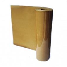 Синтофлекс 41 (ПЭК) (кг)