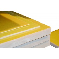 Стеклотекстолит СТЭФ 3 сорт - формат: 1020*2040 мм или 1020*1020 мм (кг)