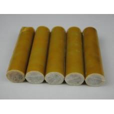 Стеклотекстолит стержневой, длина 1 метр (кг)