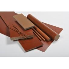 Текстолит листовой - формат 980*1980 мм или 980*980 мм (кг)