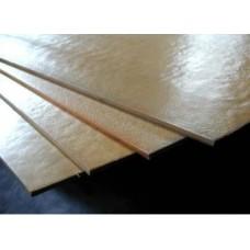 Винипласт ВНЭ - размер 1300*2000 м - толщина 2 - 20 мм (кг)