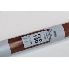 Наноизол GEO 130 (рулон 40 кв. м)