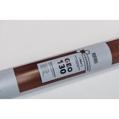 Наноизол GEO 130 (рулон 80 кв. м)