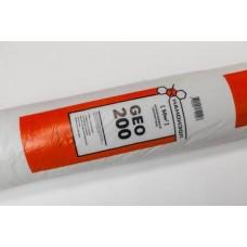 Наноизол GEO 200 (рулон 50 кв. м)