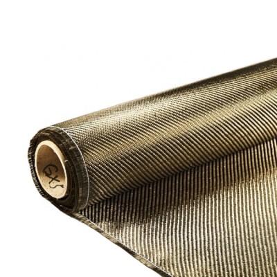 Ткани базальтовые БТ-200 / БТ-13 / БТ-11