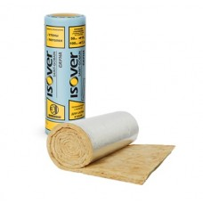 ISOVER - Сауна (50*1200*12500 мм), 15 м2, 0,75 м3