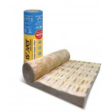ISOVER - Тёплая Крыша Стронг (100*1220*4100 мм), 5 м2, 0,5 м3