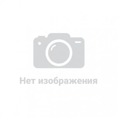 Подкладочный ковер ANDEREP ULTRA (рулон 15х1) (кв. м)