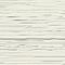 Sandstone - Песчаник